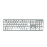 Clavier Azerty bluetooth pour Mac