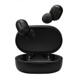 Écouteurs Xiaomi Redmi Airdots sans fil 5.0 Noir