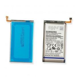 Batterie d'origine Samsung Galaxy S10E