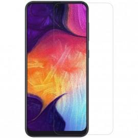 Film verre trempé Samsung Galaxy A40