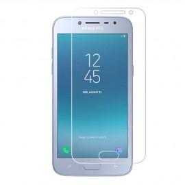 Film verre trempé Samsung Galaxy J2 Pro