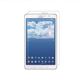 """Film verre trempé Samsung Galaxy Tab Pro 8,4"""""""
