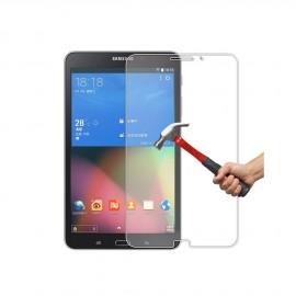 "Film verre trempé Samsung Galaxy Tab 4 8"""