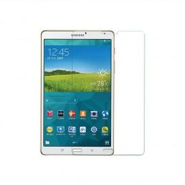 "Film verre trempé Samsung Galaxy Tab S 8,4"""