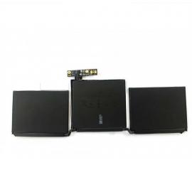 Batterie A1713 pour MacBook A1708 qualité d'origine