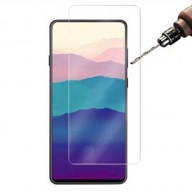 Film verre trempé Samsung Galaxy A80