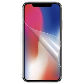 Film de protection écran iPhone 11 Pro Max