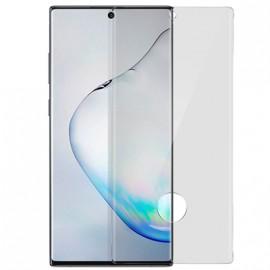 Film en verre trempé Samsung Galaxy Note 10+
