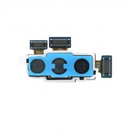 Caméra arrière Samsung Galaxy A50