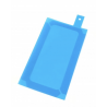 Adhésif batterie Samsung Galaxy S10e