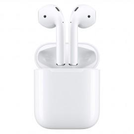 AirPods 2 original Apple