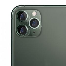 Film en verre trempé lentille caméra arrière iPhone 11 Pro / iPhone 11 Pro Max