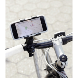 Support vélo universel pour smartphone