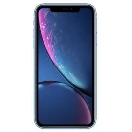 iPhone XR Bleu 64GB reconditionné Grade A