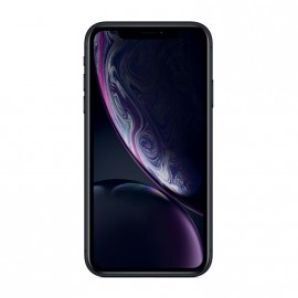 iPhone XR Noir 128GB reconditionné Grade A