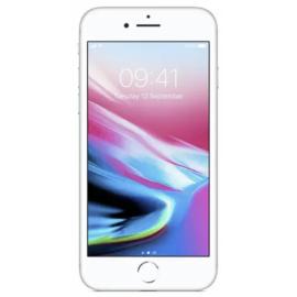 iPhone 8 Blanc 256G Reconditionné GRADE A