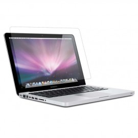 "Film verre trempé MacBook Pro 13"" A1278"