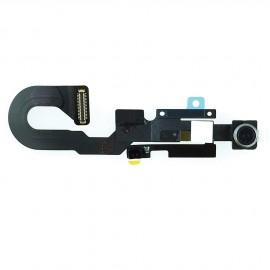 Caméra avant + capteur de proximité iPhone 7
