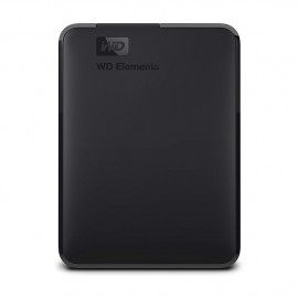 Disque dur externe 1To USB 3.0 Western Digital