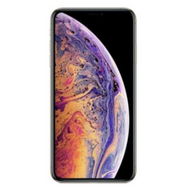 iPhone Xs Or 256GB reconditionné Grade A