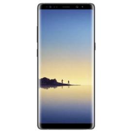 Samsung Galaxy Note 8 Noir reconditionné GRADE A