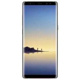 Samsung Galaxy Note 8 Or reconditionné GRADE A