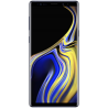 Samsung Galaxy Note 9 Noir reconditionné GRADE A