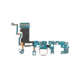 Connecteur de charge Samsung Galaxy S9 Plus G965F