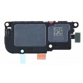 Module haut-parleur Huawei P30