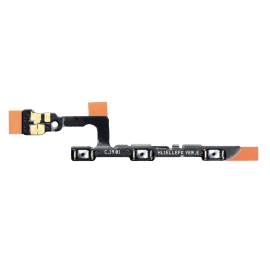 Nappe boutons volume / power Huawei P30