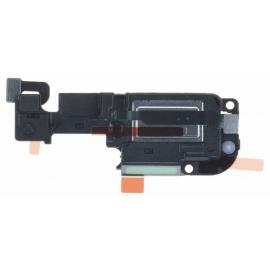 Module Haut-parleur Huawei P30 Pro