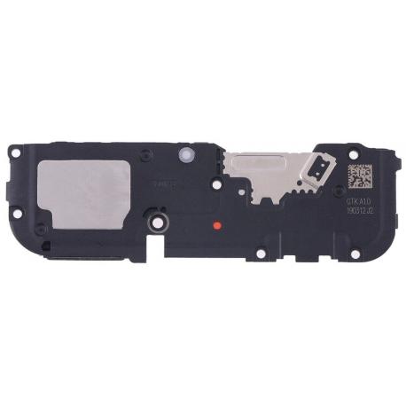 Module haut parleur Huawei P30 lite
