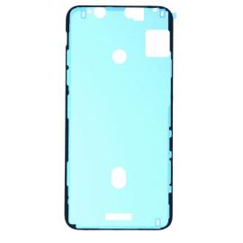Adhésif écran iPhone 11 Pro