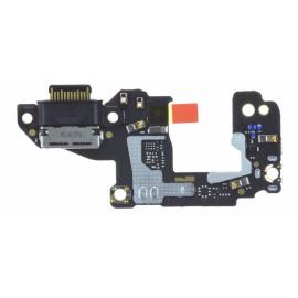 Connecteur de charge Huawei P30
