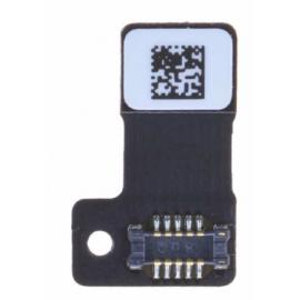 Nappe connexion lecteur d'empreintes Huawei P30