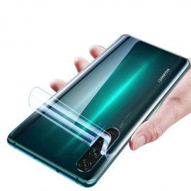 Film hydrogel arrière Huawei