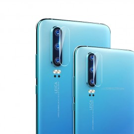 Film hydrogel lentille caméra arrière Huawei