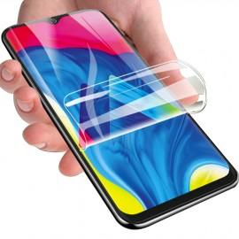 Film hydrogel écran Samsung Galaxy série A