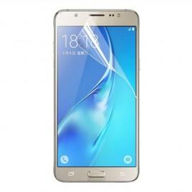 Film hydrogel écran Samsung Galaxy série J