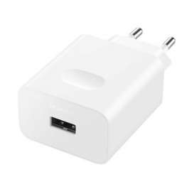 Prise secteur USB Super Charge 4A d'origine Huawei