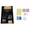 Film protection radiocommande / objectif caméra drone DJI Mavic Pro