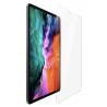 "Film verre trempé iPad Pro 12.9"" (2020)"