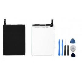 Ecran LCD iPad Mini + outils