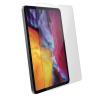 "Film verre trempé iPad Pro 11"" (2020)"