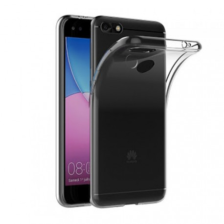 chargeur induction huawei y6 2017