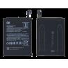 Batterie d'origine Xiaomi Redmi Note 5