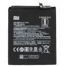 Batterie d'origine Xiaomi Redmi 7