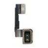 Capteur LIDAR iPhone 12 Pro Max