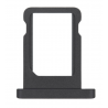 Tiroir SIM iPad Mini 5 Gris sidéral