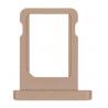 Tiroir SIM iPad Mini 5 Or